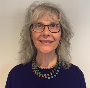 Debbie Chauvin