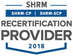 SHRM-credit 2018.png