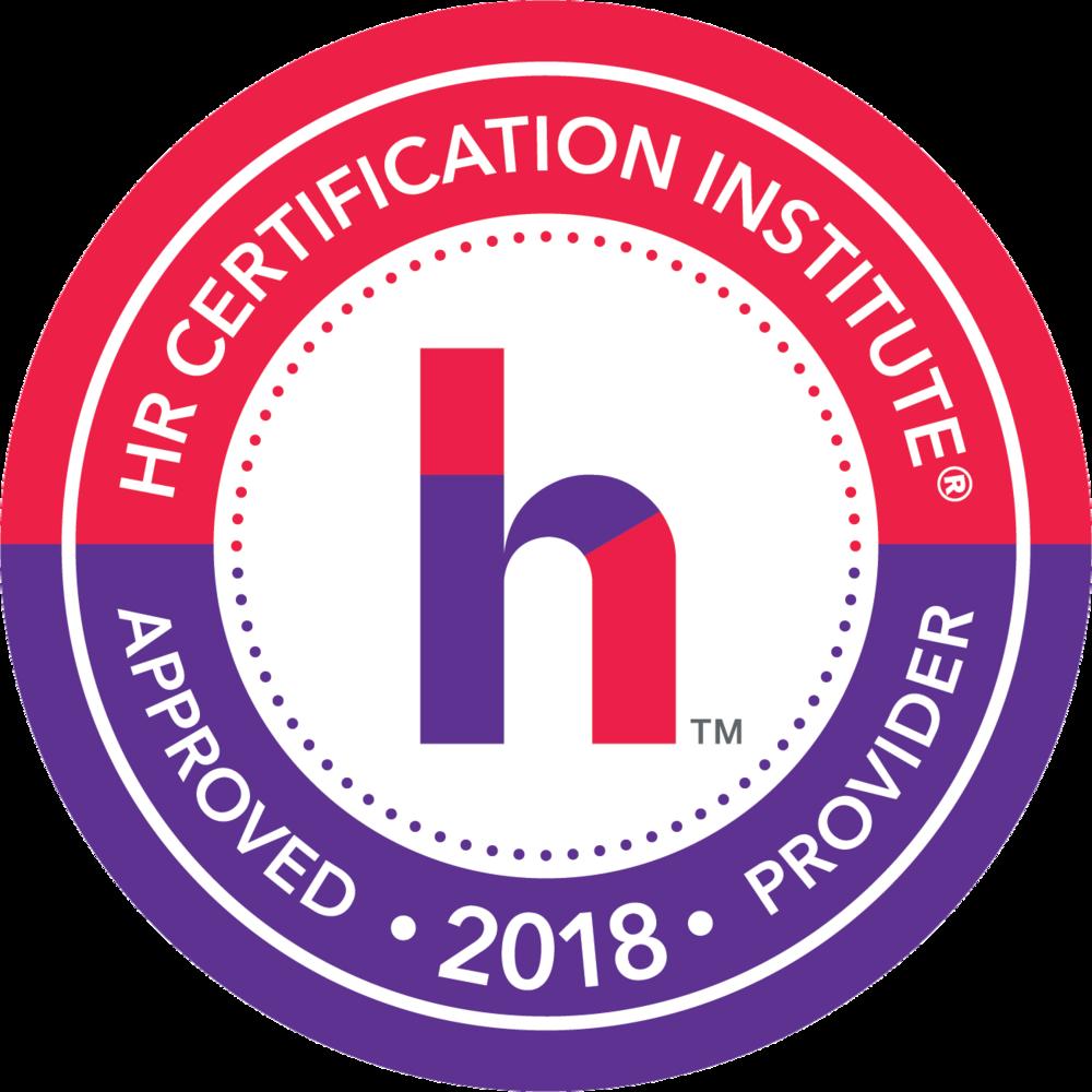 HRCI-logo 2018.png