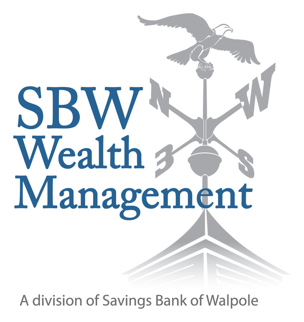 SBW_WMlogo_blue+gray_outline.jpg