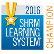 2016 SHRM Learning System Champion.jpg