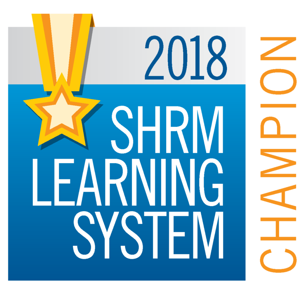 2018_SHRM_Champions_icon-1024x1024.png