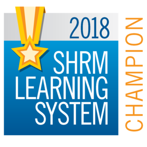 2018_SHRM_Champions_icon-1024x1024.png