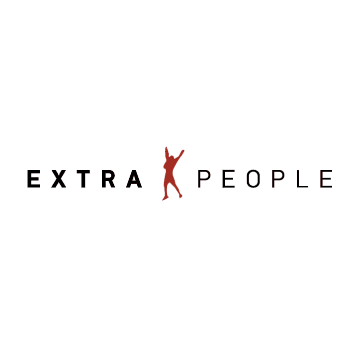 rates extra people