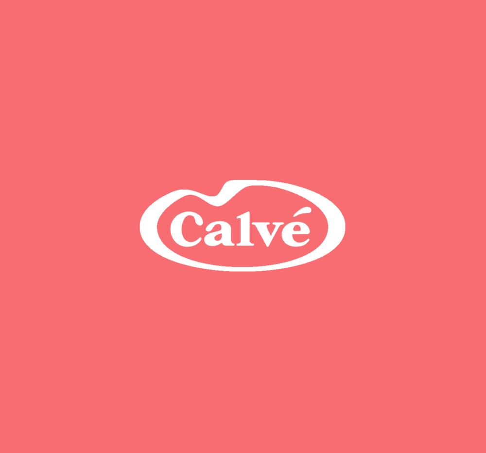 calve.png
