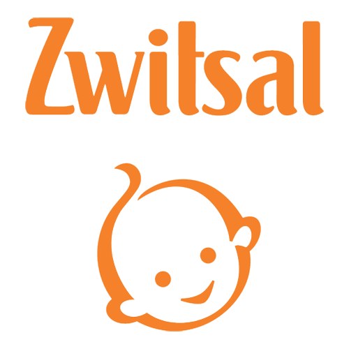 zwitsal.png