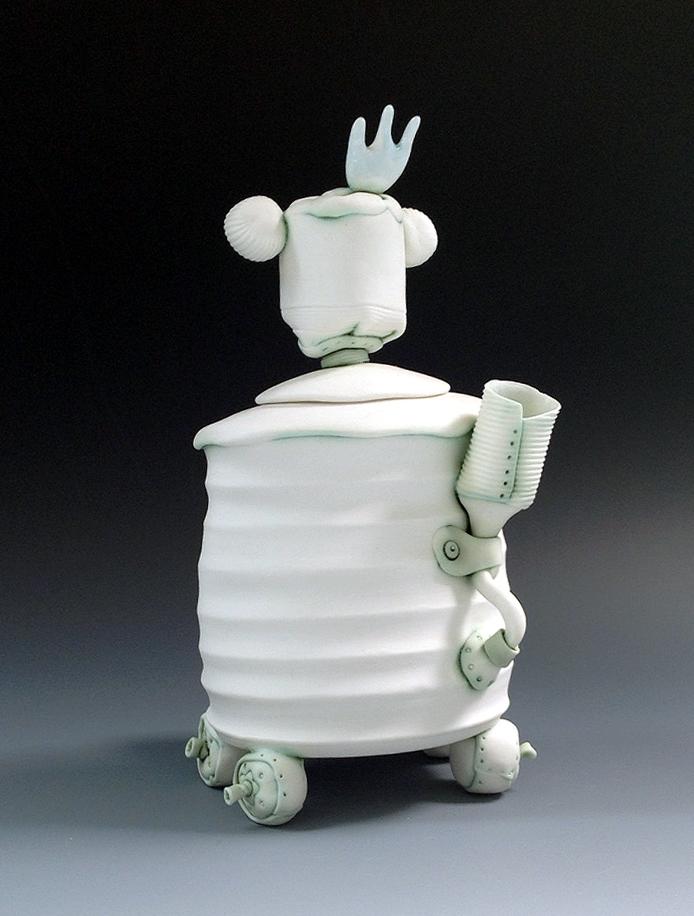 Porcelain Bot Jar reverse Fleur Schell.jpg