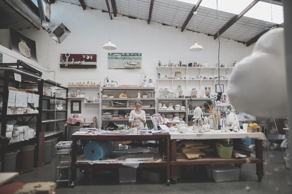Fleur-Schell-in-Studio.jpg