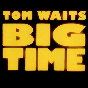 Season twelve - Big Time (1988)