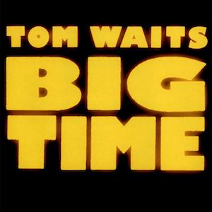 Season twelve - Big Time (1988) - coming end of August