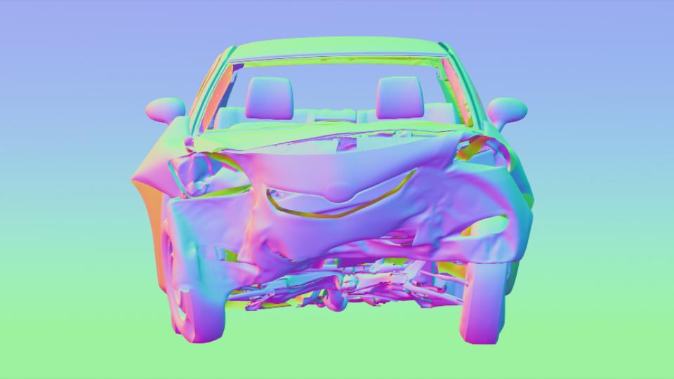 Moore_Normals.jpg