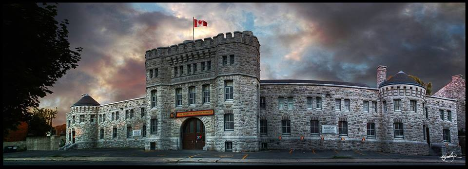 Top 10 Hotels in Kingston, Ontario | Hotels.com