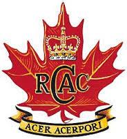 RCACC Logo