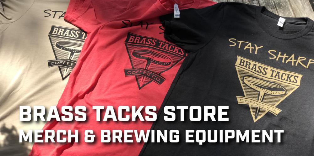 BrassTacksStore.png