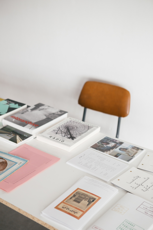 Philipp-Langenheim-Brownbook-Fehras-Publishing-2071.jpg