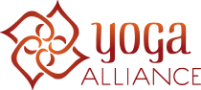 YOGA ALLIANCE CERTIFIED TEACHER RYT 200HRS