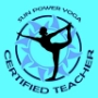 SUN POWER YOGA CERTIFIED TEACHER