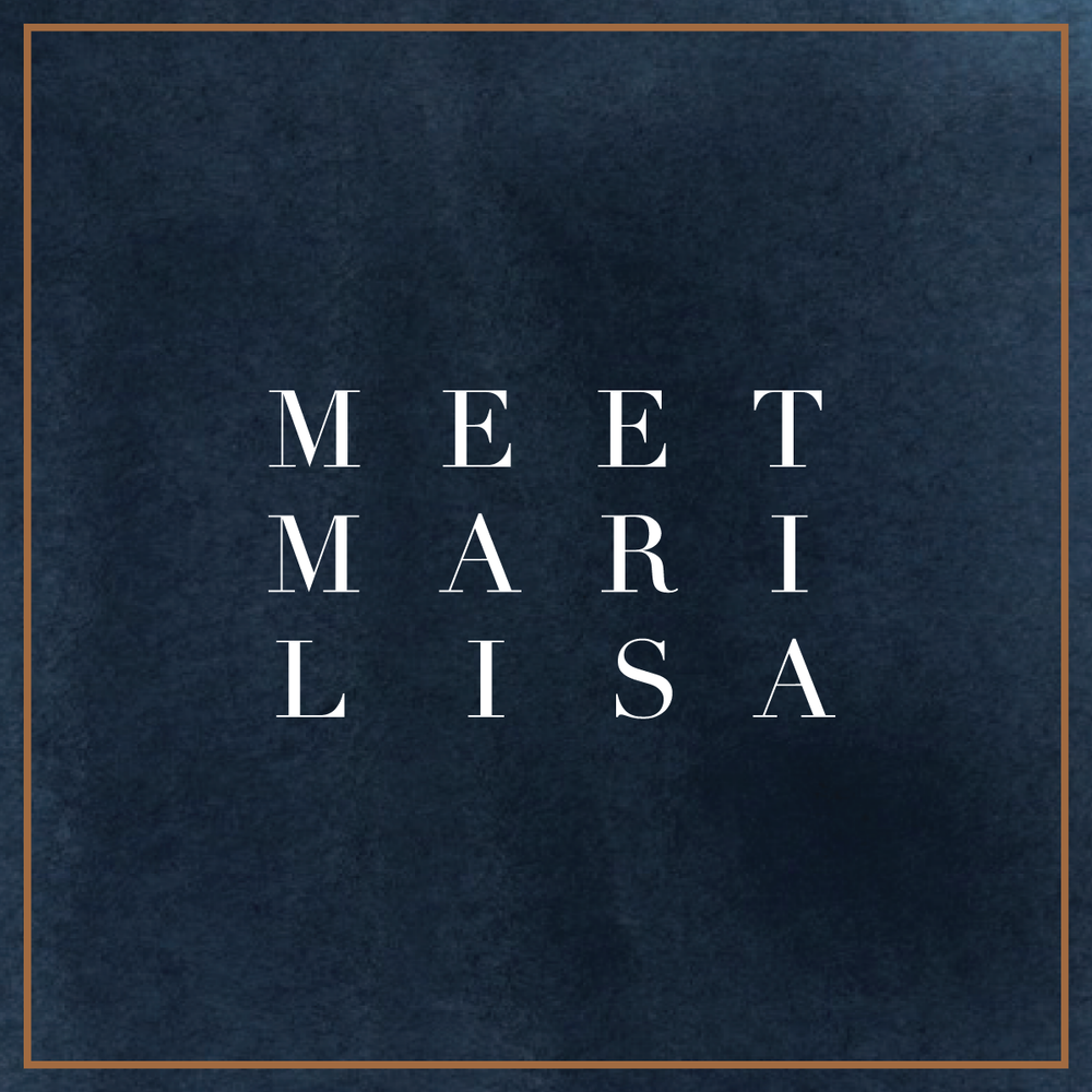 Marilisa-Martel-Atlanta-Event-Planner-Luxary-Wedding-Designer-Home-Meet Marilisa About