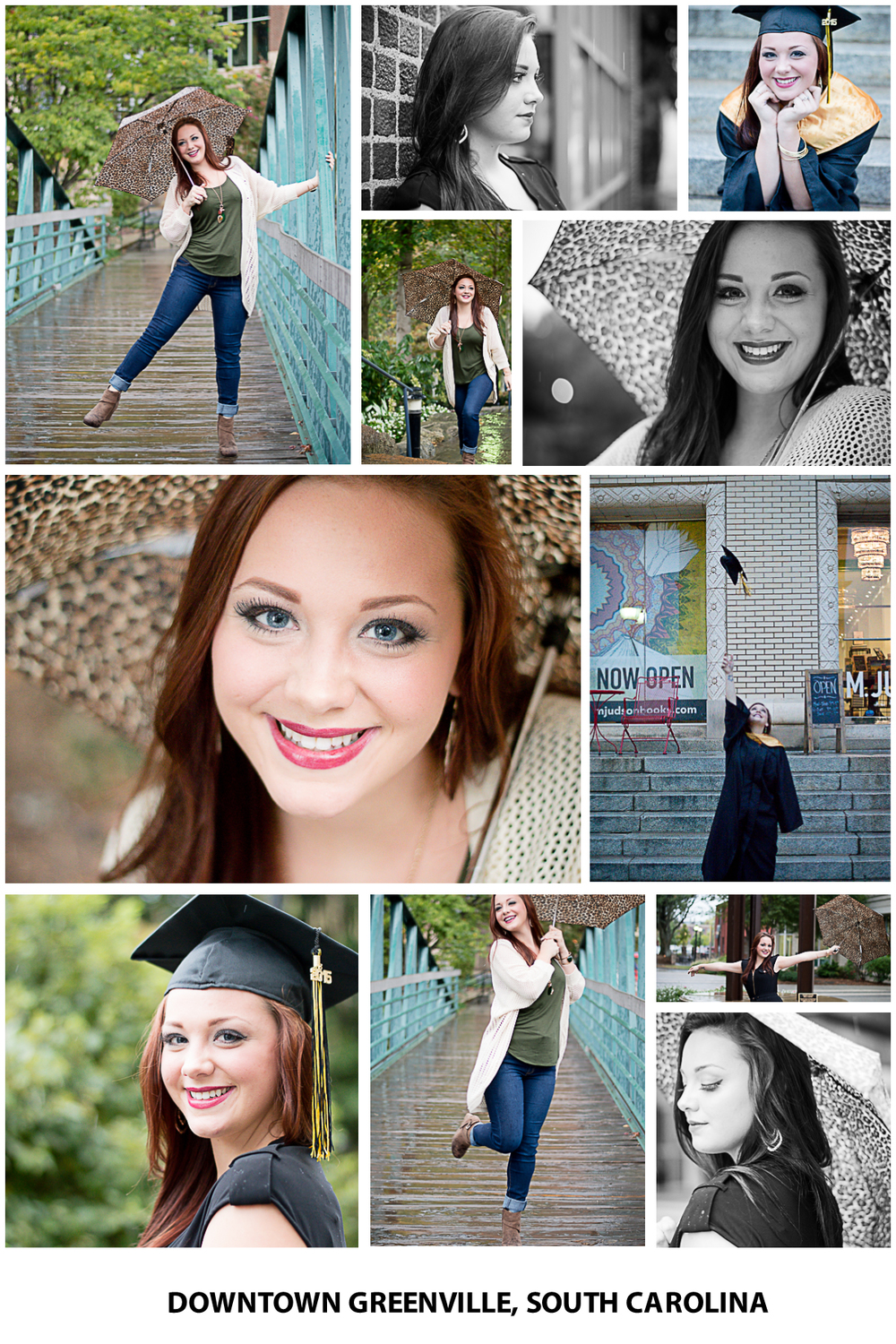 greenville_southcarolina_seniorsession