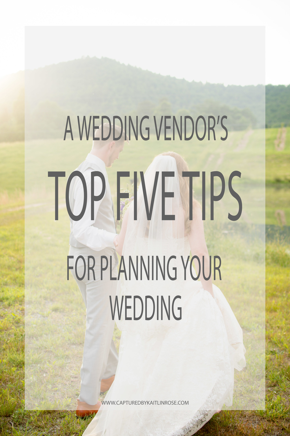 wedding_planning_advice