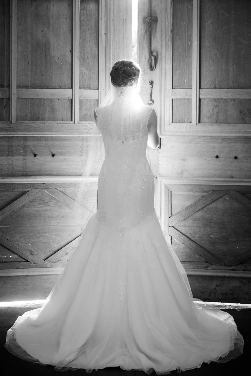 bridalportraits (2 of 49).JPG