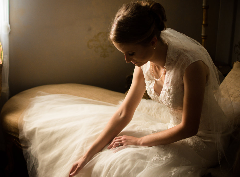 bridalportraits (1 of 49).JPG