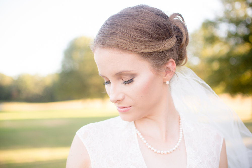 bridalportraits (8 of 49).JPG