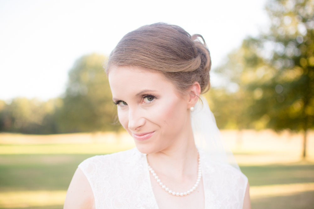 bridalportraits (9 of 49).JPG