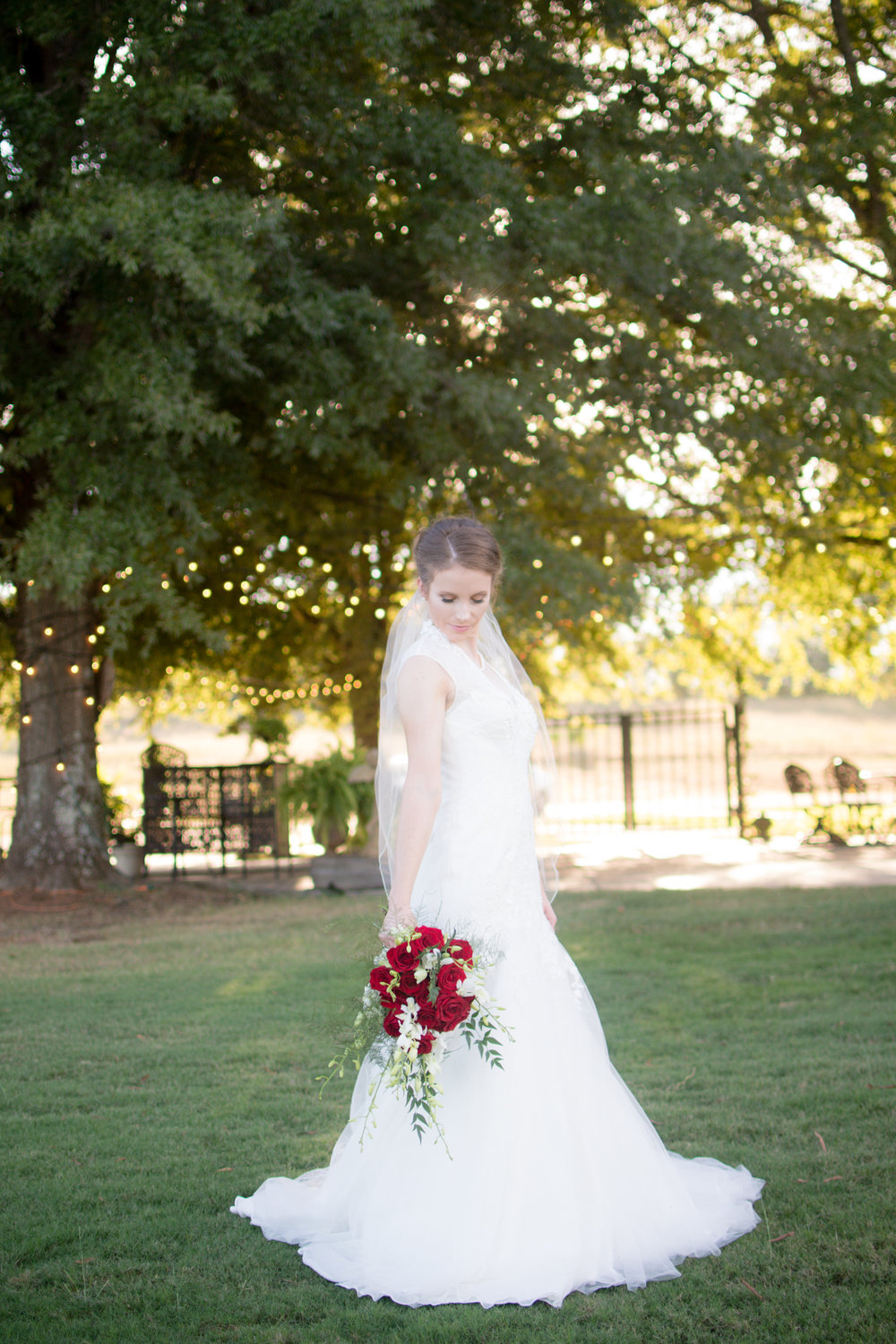 bridalportraits (12 of 49).JPG