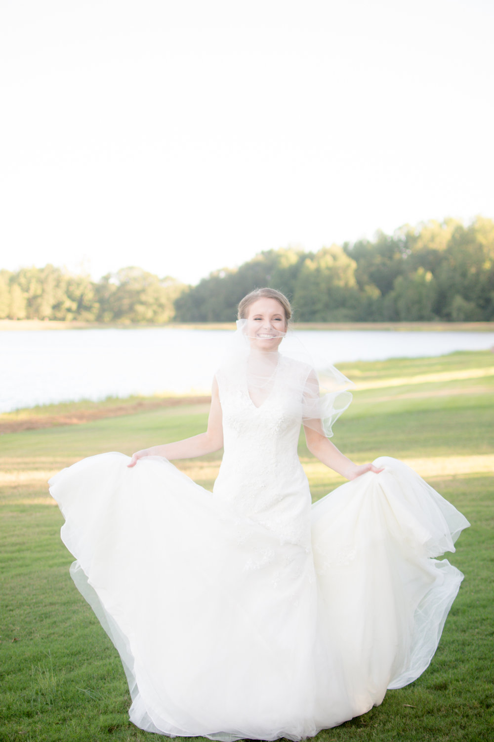bridalportraits (15 of 49).JPG