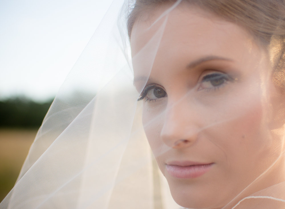 bridalportraits (27 of 49).JPG