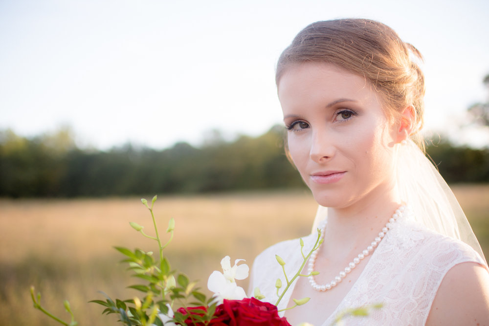 bridalportraits (30 of 49).JPG
