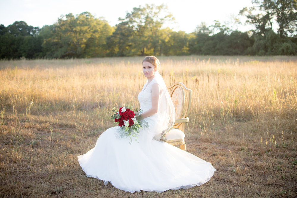 bridalportraits (36 of 49).JPG