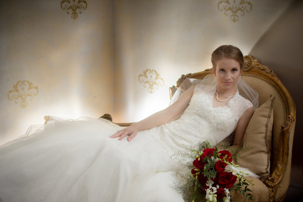 bridalportraits (40 of 49).JPG