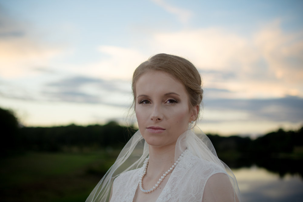 bridalportraits (44 of 49).JPG