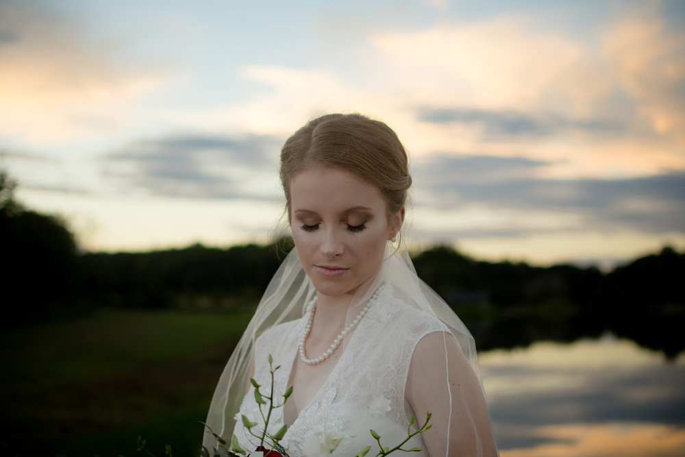 bridalportraits (45 of 49).JPG