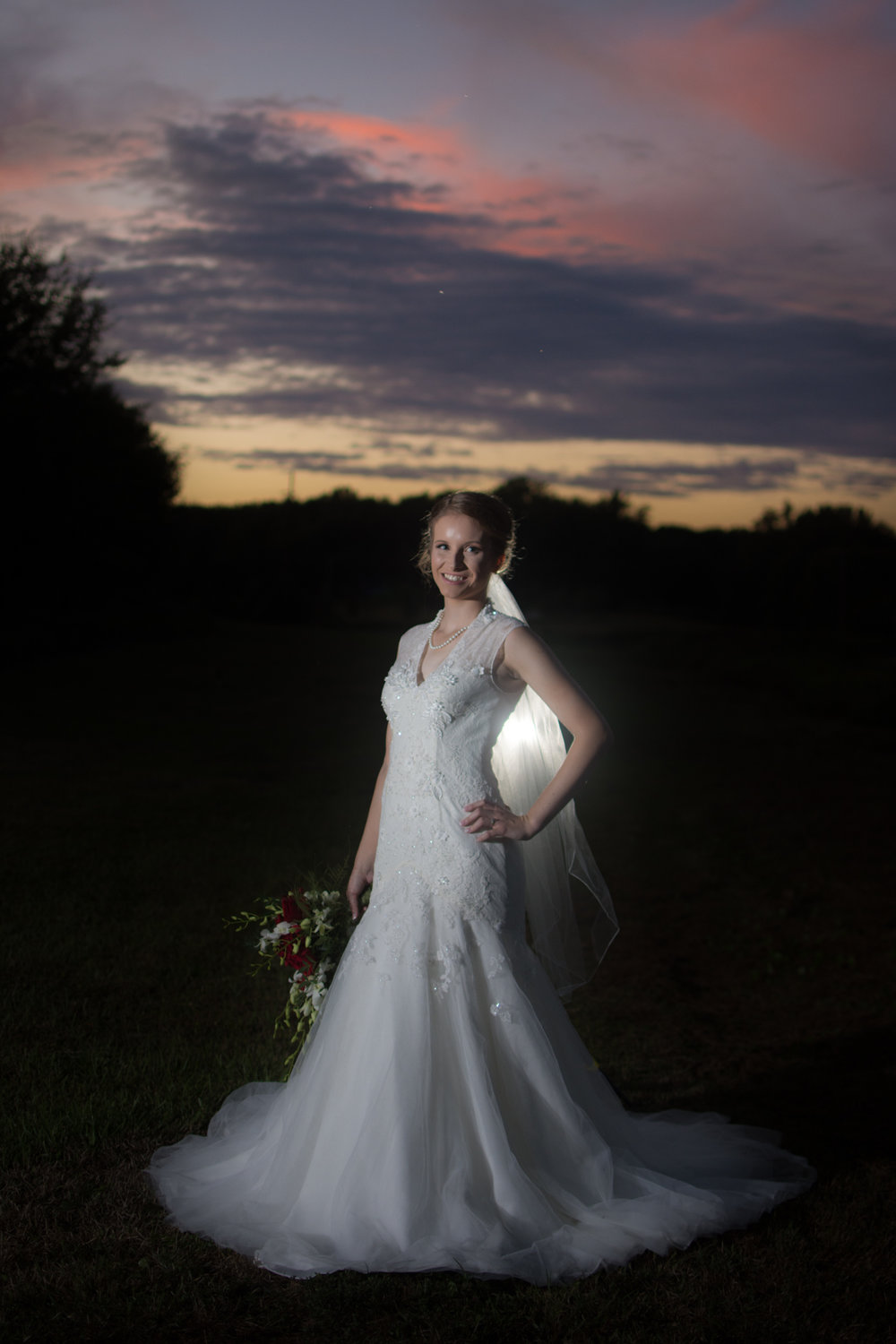 bridalportraits (48 of 49).JPG