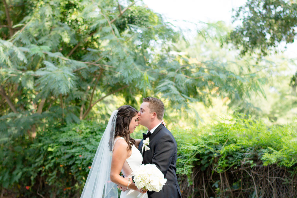 florence south carolina wedding