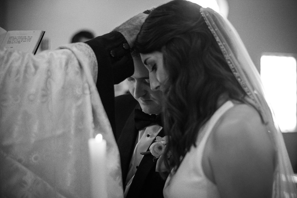 greek orthodox wedding (65 of 118).JPG
