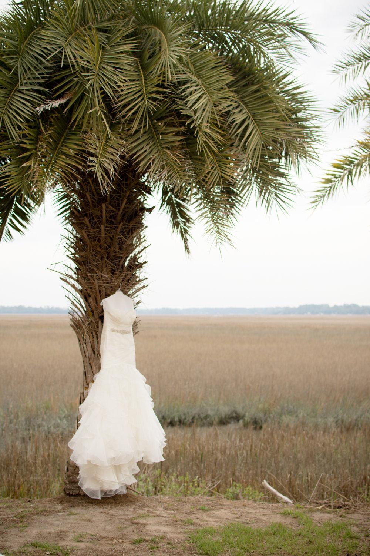 chaplin wedding (2 of 181).JPG