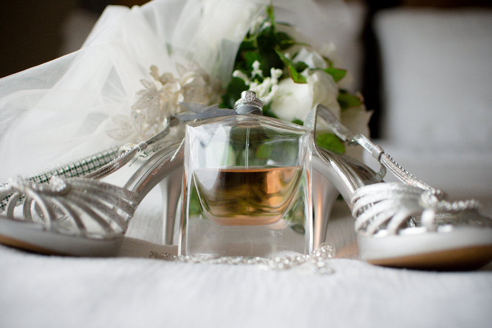 chaplin wedding (5 of 181).JPG