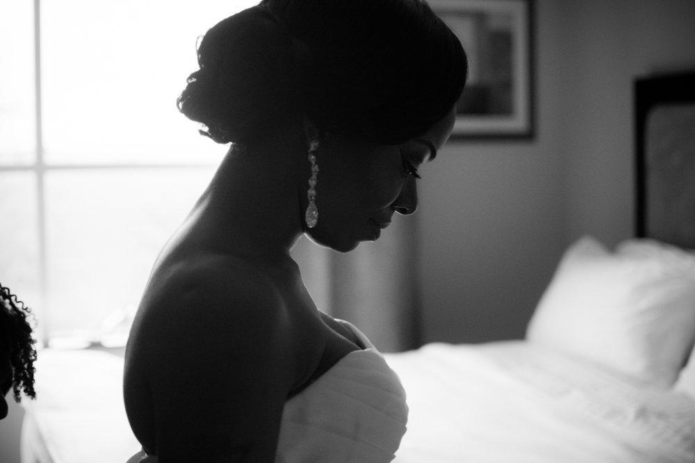 chaplin wedding (14 of 181).JPG