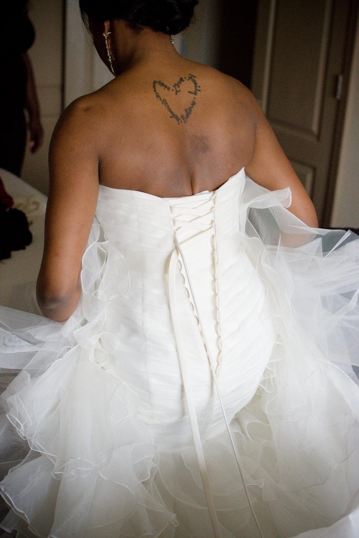 chaplin wedding (17 of 181).JPG