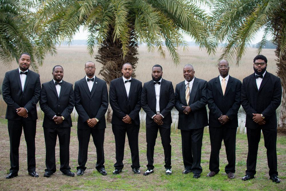 chaplin wedding (33 of 181).JPG