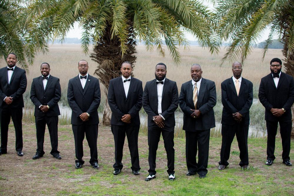 chaplin wedding (35 of 181).JPG