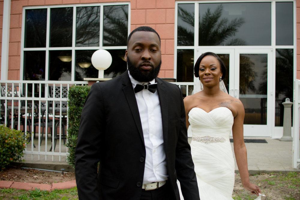 chaplin wedding (43 of 181).JPG
