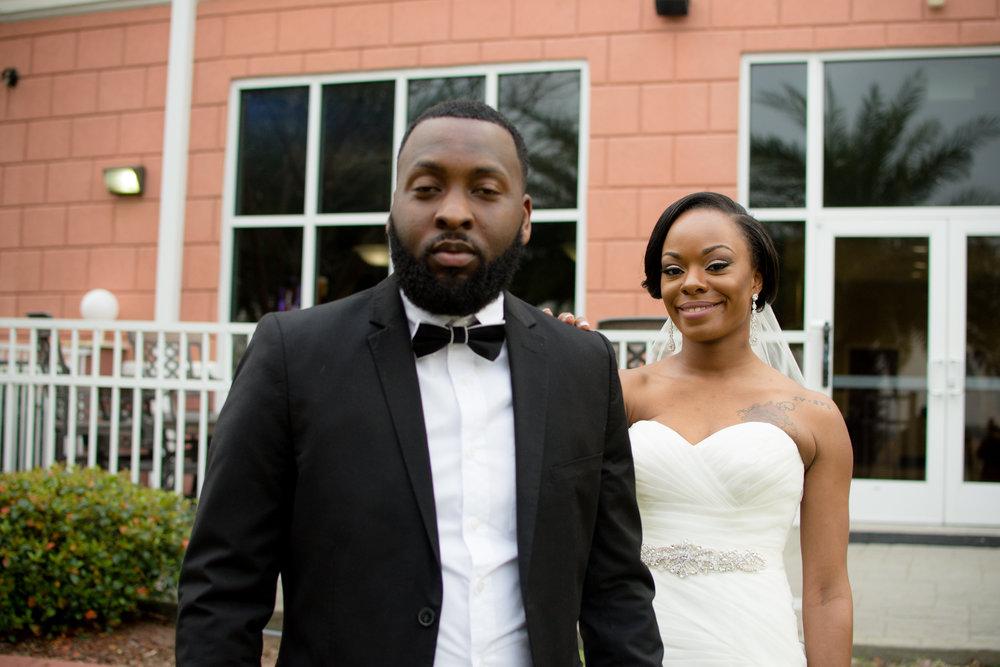chaplin wedding (44 of 181).JPG