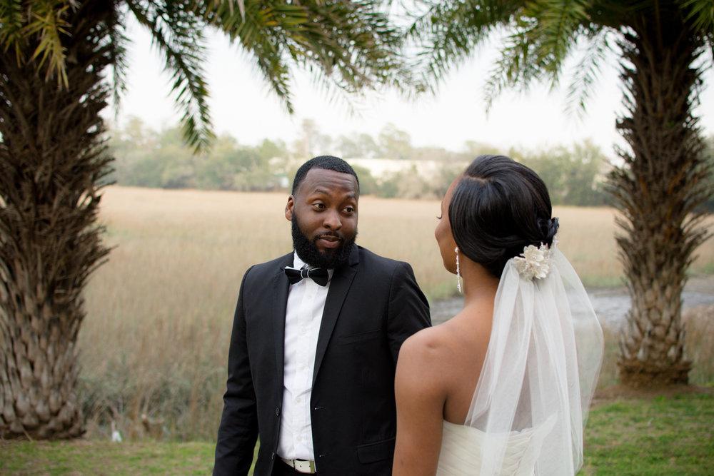 chaplin wedding (47 of 181).JPG