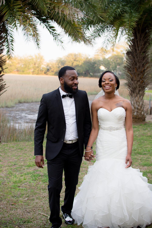 chaplin wedding (57 of 181).JPG