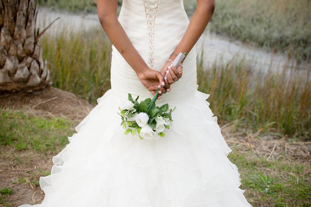 chaplin wedding (79 of 181).JPG